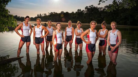 2016-rio-olympics-us-womens-rowing-eight