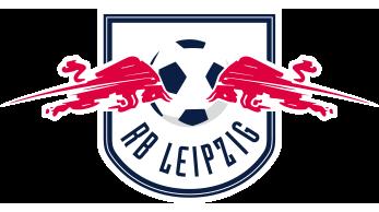 logo_rb_leipzig_l