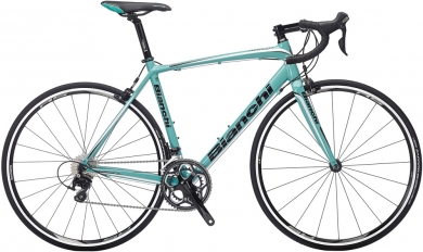 bianchi-impulso-105-11sp-compact-2016_prpage