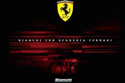 Bianchi-Ferrari