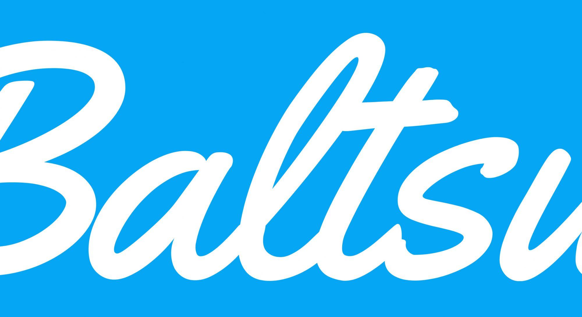 baltsu