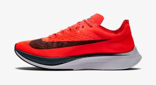 zoom-vaporfly-4-running-shoe