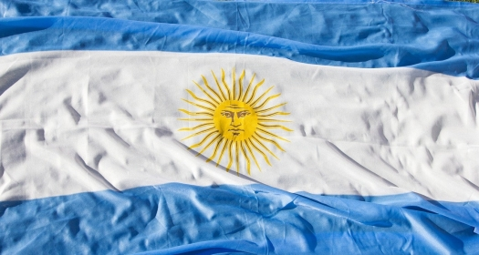 argentina-flag-3476845_1280.jpg