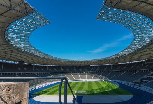 stadionberliini