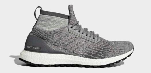 Ultraboost_All_Terrain_Shoes