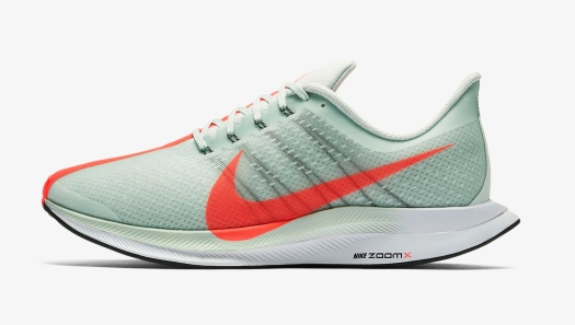 zoom-pegasus-turbo-running-shoe