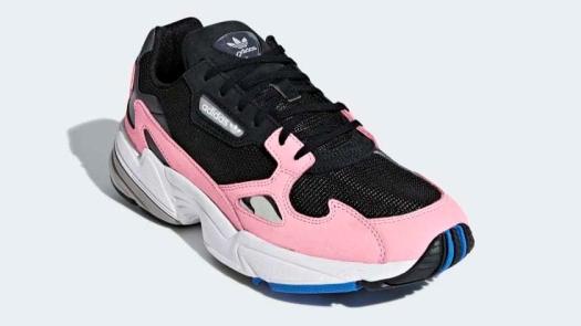 Falcon_Shoes