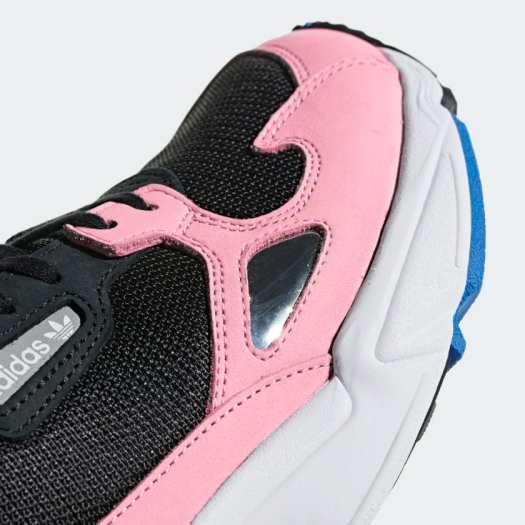 Falcon_Shoes2