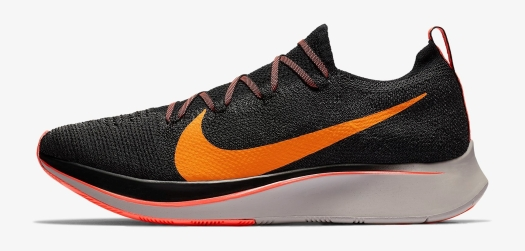 zoom-fly-flyknit-mens-running-shoe-ddrrjb.jpg