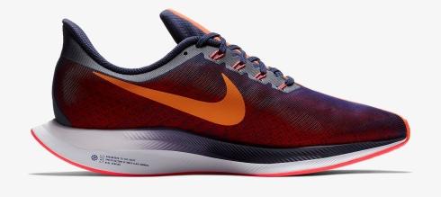zoom-pegasus-turbo-mens-running-shoe-Z163c32