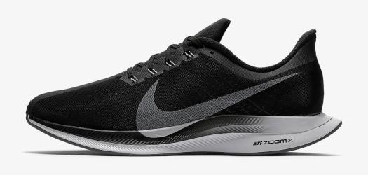 zoom-pegasus-turbo-running-shoe-tn0g0n.jpg