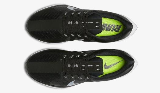 zoom-pegasus-turbo-running-shoe-tn0g0n2-e1537513300316.jpg