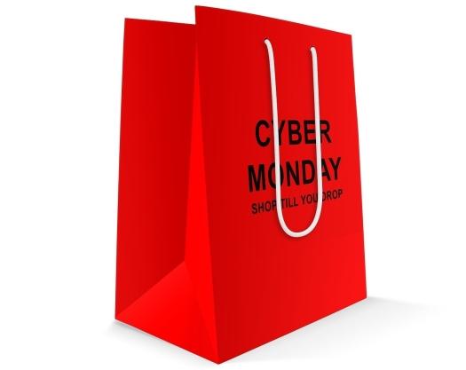 cyber-monday-2976919_1280.jpg