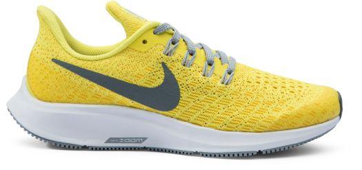 watch 8429b b5986 Nike Pegasus 35 GS