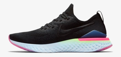 epic-react-flyknit-2-running-shoe-