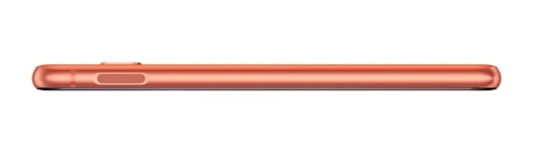 galaxy-s10e_design_colors_flamingo-pink6_zoom