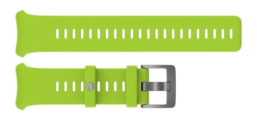 polar-vantage-v-marathon-wristband-desktop_0