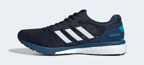 adizero_Boston_7_Shoes